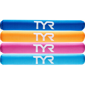 TYR Dive Sticks assorted